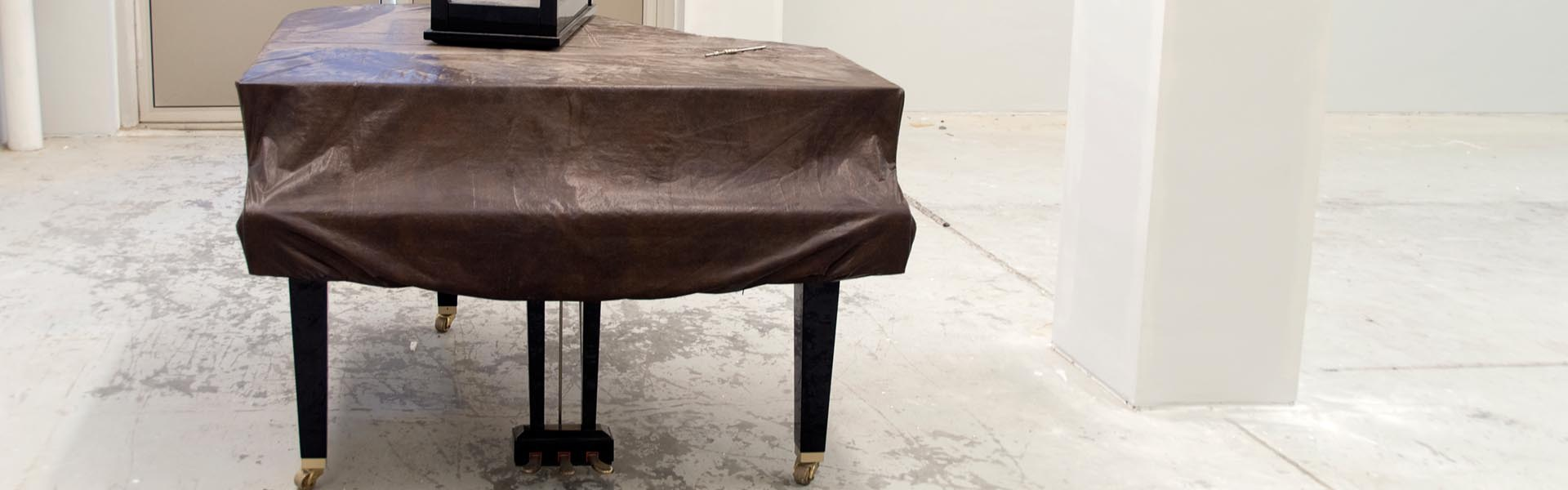 Schreiber-Diesntleistungen-Klaviertransporte-Header-1