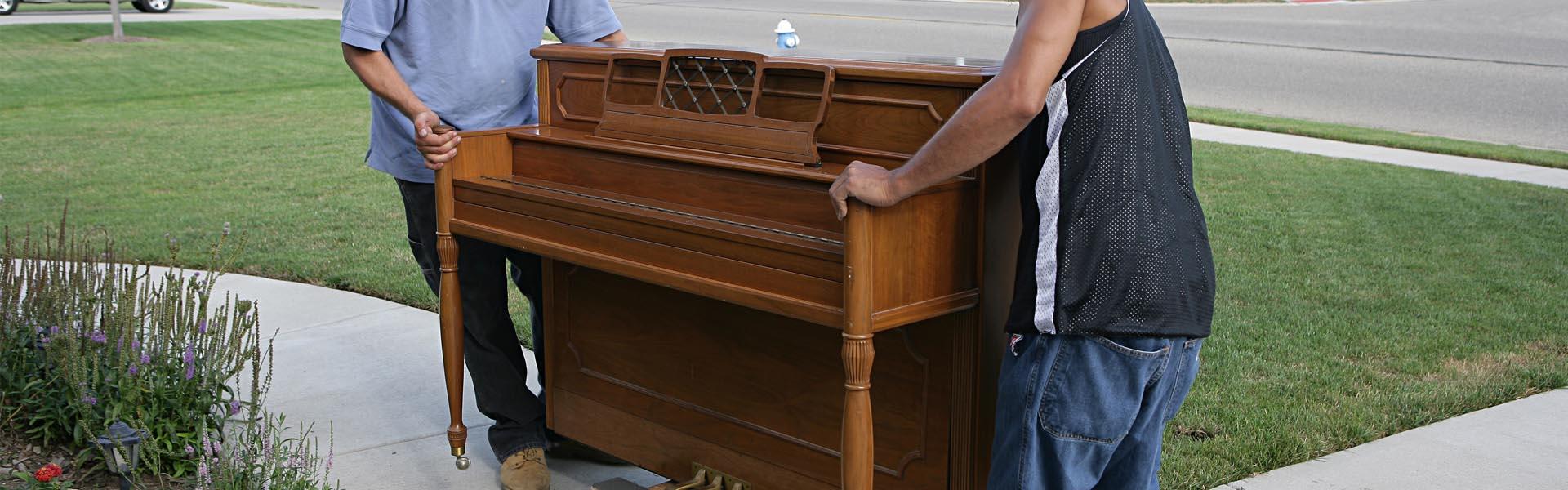 Schreiber-Diesntleistungen-Klaviertransporte-Header-2