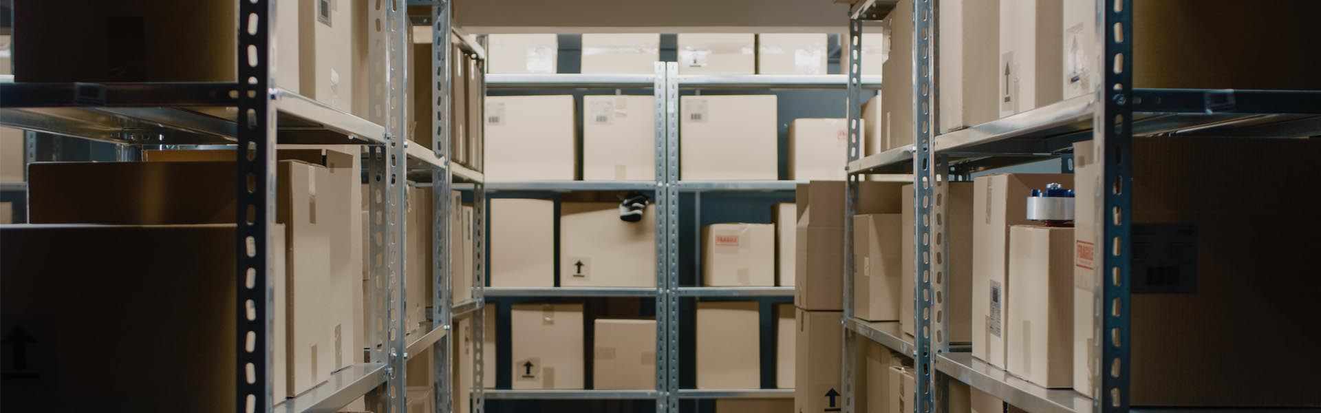 Schreiber-Diesntleistungen-Lagerung-Header-1