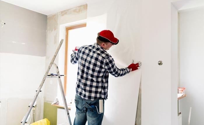 Schreiber-Diesntleistungen-Renovierung