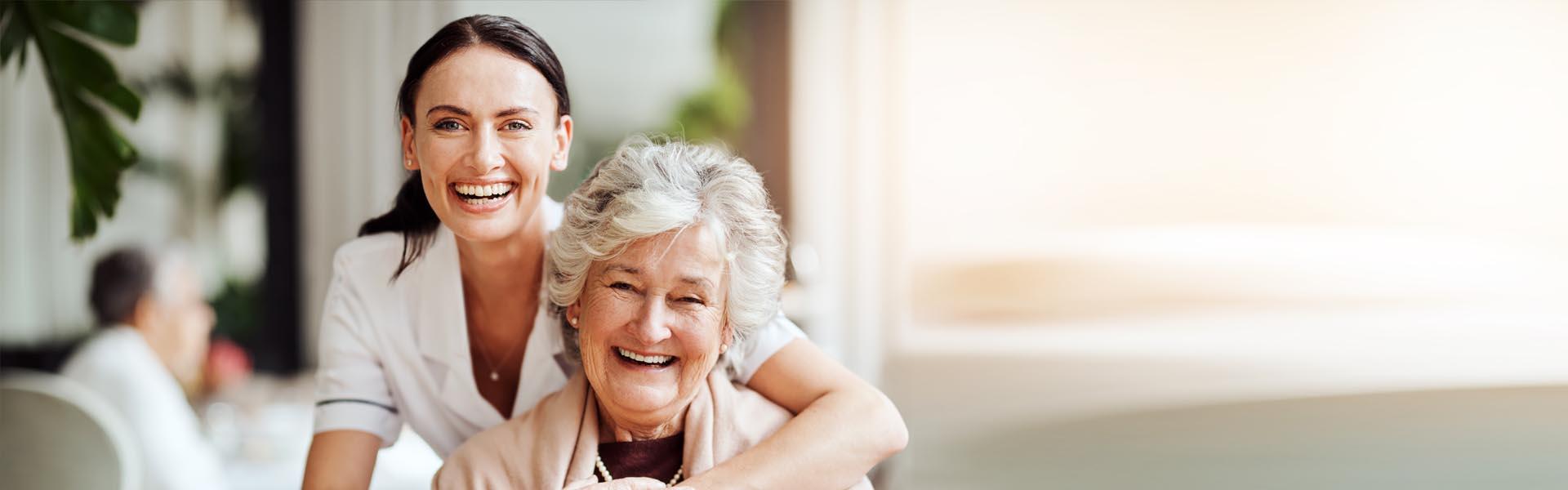 Schreiber-Diesntleistungen-Seniorenbetreuung-Header-1