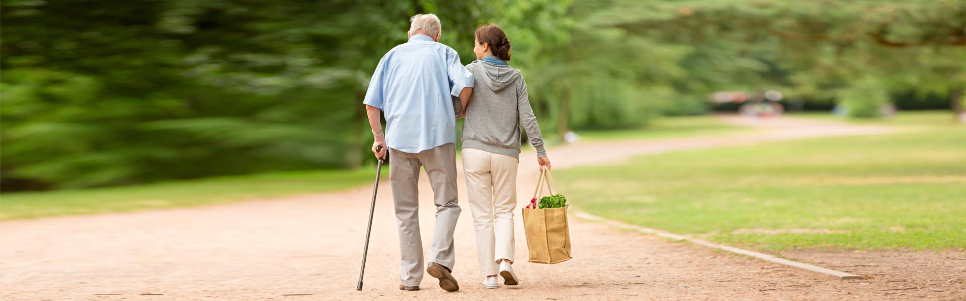Schreiber-Diesntleistungen-Seniorenbetreuung-Header-4