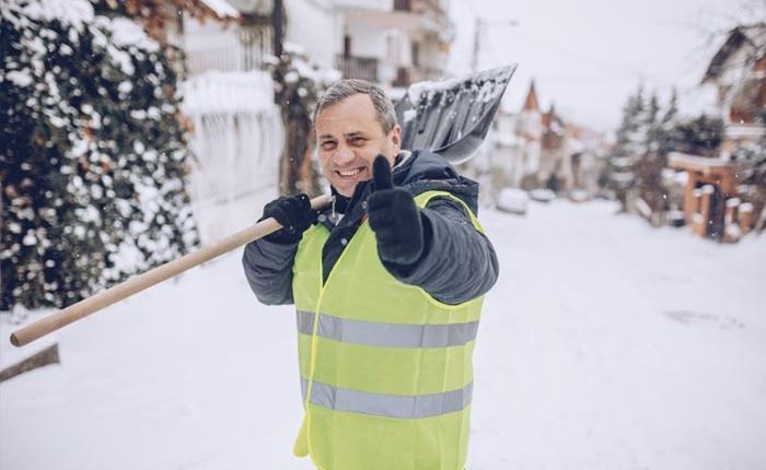 Schreiber-Diesntleistungen-Winterdienst