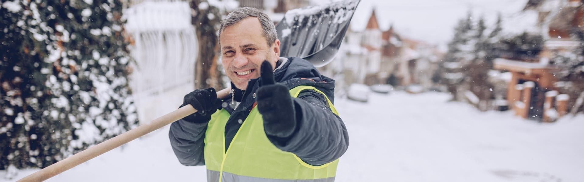 Schreiber-Diesntleistungen-Winterdienst-Header-4